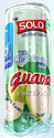 Solo Guava Fruit Drink