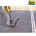 Dr. Fixit Terrace Waterproofing Services, For Commercial, Liquid