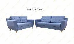 New Polo Sofa Set (3 2)