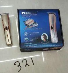 NK 1932 Nikai Hair Trimmers