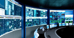 Supervisory Control and Data Acquisition Service