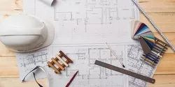 Turnkey Interior Design Projects