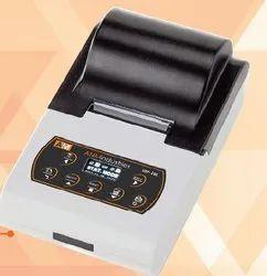 Universal Statistics Printer
