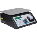 SI-810PR Receipt Printer Scale