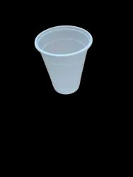 200 ml Biodegradable Cup