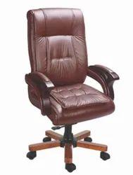 DF-008 CEO Chair