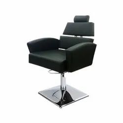 Salon Chair - Barber Chairs Latest Price, Manufacturers