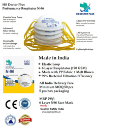 Covid 19 Products
