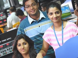 B Tech In Computer Science And Engineering Course Service