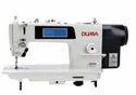 DM520M-D4 Single Needle Lockstitch Machine