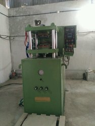 Diamond Saw Blade Manufacturing Machine Unit