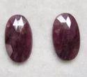 Corundum Dyed Stone