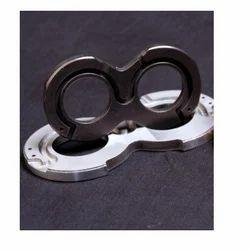 Hydraulic Bronze Parts