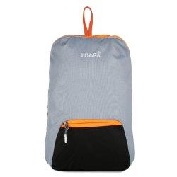 Foara Polyester Ford Figo 12 L Quechua Backpack