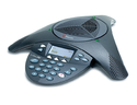 Polycom SoundStation 2 EX with Display Conference Phone