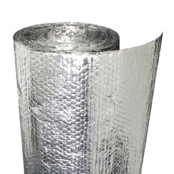 8mm Thermal Reflective Insulation Sheet