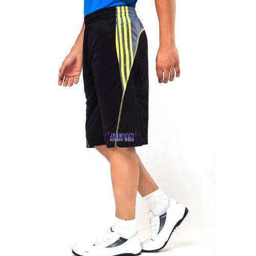 Boys Running Shorts at Rs 200/piece | रनिंग शार्ट - Jeevan Sportswear,  Chennai | ID: 15071395755
