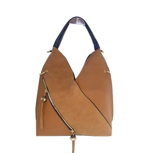 Designer Hobo Bag