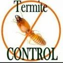 Residential Termite Pest Management