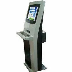 PHXT0D17   Kiosk Systems