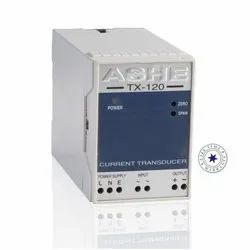 TX-120 AC Current Transducer