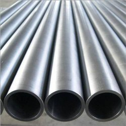 309 Stainless Steel Tube