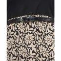 Cottinfab Women's Floral Long Dress