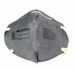Disposable Respirator, for INDUSTRIAL, Model Name/Number: 9000ing