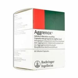 Allopathic Medicines at Best Price in India