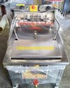 20 Ltr Commercial Deep Fat Fryer