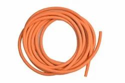 Surgical Tubing In Coils