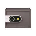Yale Elite Digital Safes