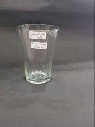Coffee S Glass