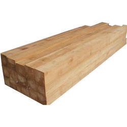 Timber Wood, Thickness: 3-50 mm