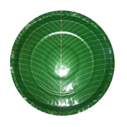 Paper Plate  sc 1 st  IndiaMART & Products u0026 Services | Manufacturer from Baripada