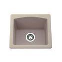 Quartz Carysil Sinks