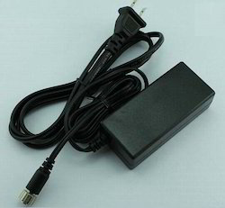 Power Adapter For ES/OS Series Total