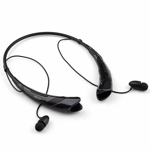 ef35372e80e Tekya Handsfree Headphone, Rs 400 /piece, Vikas Mobiles | ID ...