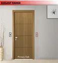 Sumai-Elegant Range Door