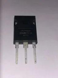 MOSFET IRFP4668PBF Infineon