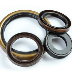 Cummins Oil Seal
