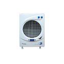 Bajaj PX 93 DC DLX Room Cooler