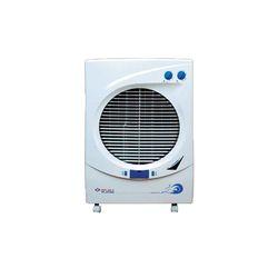 Bajaj PX 93 DC DLX Room Air Cooler