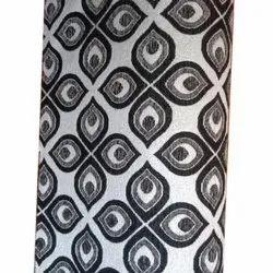 Printed D Decor Designer Sofa Fabric