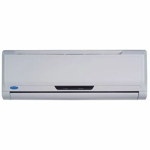 1 Ton 3 Star Carrier Split AC