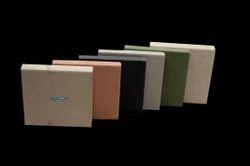 Ceramic Acid Proof Bricks