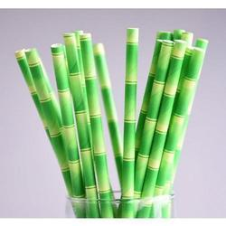 Bio Compostable Straws