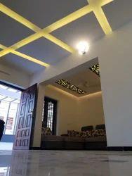Ceiling Designing Service