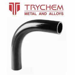 Carbon Steel Long Radius (LR) Elbow