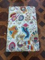 Hand Stitched Cotton King Size Bed Covers